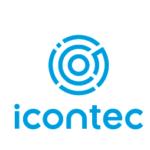 ICONTEC-LOGO-ORIGINAL